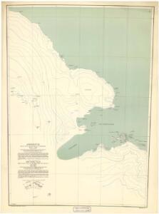 Spesielle kart 84d: Kart over