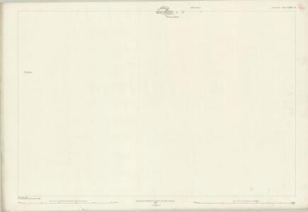Cornwall LXXV.15 (includes: Breage) - 25 Inch Map