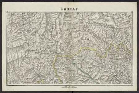 Laokay