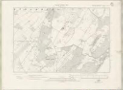 Ross and Cromarty Sheet C.NE - OS 6 Inch map