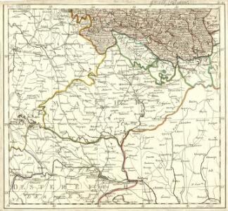 Morava a Rakouské Slezsko]