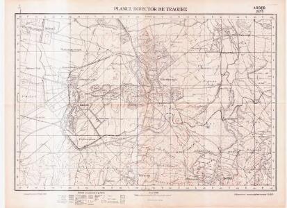 Lambert-Cholesky sheet 2679 (Arded)