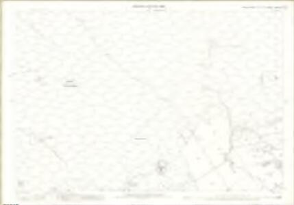 Argyll, Sheet  232.09 - 25 Inch Map