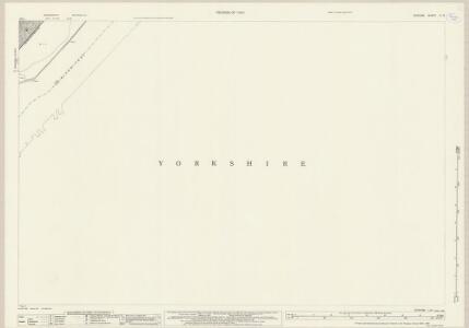Durham LI.8 (includes: Billingham; Eston) - 25 Inch Map