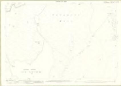 Ayrshire, Sheet  072.10 - 25 Inch Map