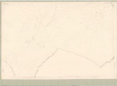 Ayr, Sheet LXXI.10 (Colmonell) - OS 25 Inch map