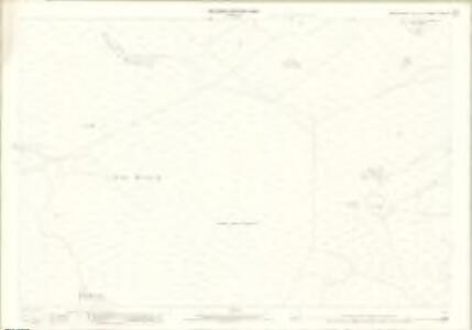 Argyll, Sheet  196.04 - 25 Inch Map