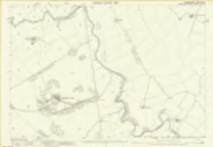 Renfrewshire, Sheet  017.10 - 25 Inch Map