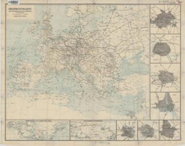 Österreich-Ungarn und Bosnien-Hercegovina