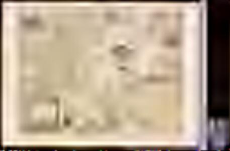 Rvssiae, Moscoviae et Tartariae descriptio / auctore Antonio Ienkensono Anglo, edita Londini anno 15