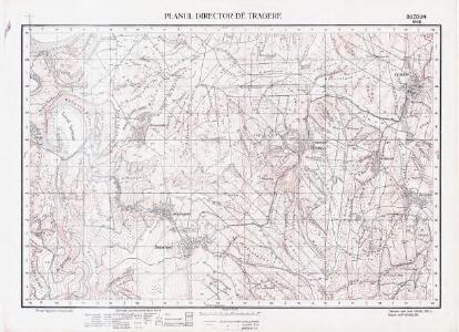 Lambert-Cholesky sheet 5140 (Cuzgun)