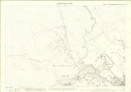 Inverness-shire - Isle of Skye, Sheet  023.16 - 25 Inch Map