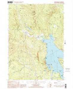 Newfound Lake