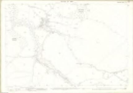 Ayrshire, Sheet  056.02 - 25 Inch Map