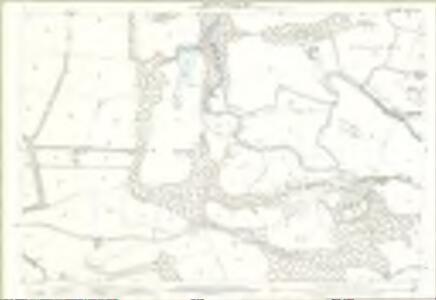 Ayrshire, Sheet  045.15 - 25 Inch Map