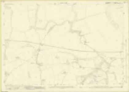 Stirlingshire, Sheet  n009.16 - 25 Inch Map