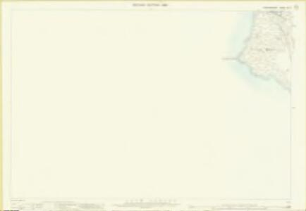 Stirlingshire, Sheet  013.11 - 25 Inch Map