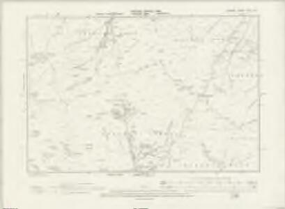 Durham XXX.NE - OS Six-Inch Map