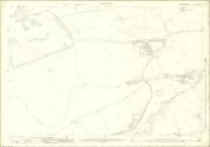 Linlithgowshire, Sheet  n006.16 - 25 Inch Map