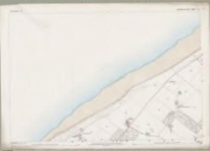 Inverness Mainland, Sheet I.13 (Combined) - OS 25 Inch map