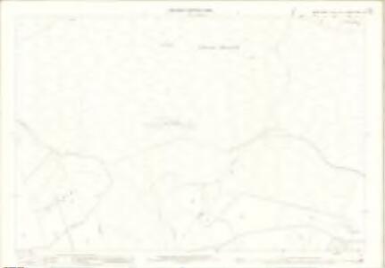 Argyll, Sheet  196.16 - 25 Inch Map