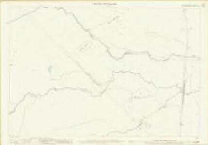 Stirlingshire, Sheet  007.14 - 25 Inch Map