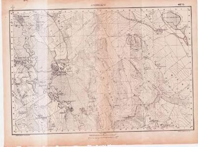 Lambert-Cholesky sheet 4878 (Andrieşeni)