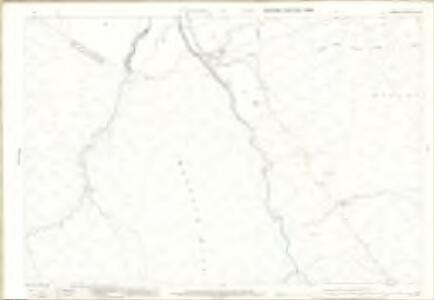 Ayrshire, Sheet  057.10 - 25 Inch Map