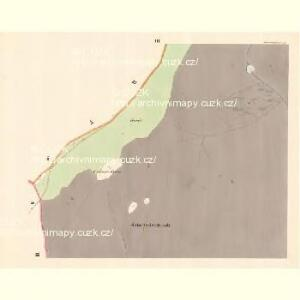 Brandseifen - m3635-2-003 - Kaiserpflichtexemplar der Landkarten des stabilen Katasters