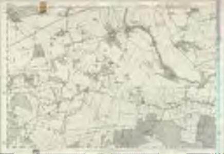 Berkshire XXXI - OS Six-Inch Map