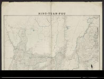 Ning-Yuan-Fou