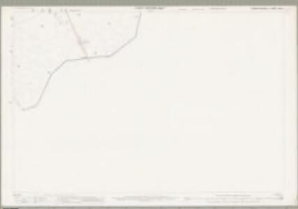 Dumbarton, Sheet XXVI.11 (Combined) - OS 25 Inch map