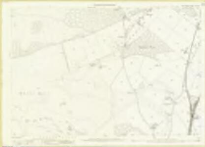 Perth and Clackmannanshire, Sheet  118.05 - 25 Inch Map