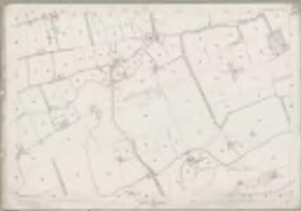 Linlithgow, Sheet XII.1 (Combined) - OS 25 Inch map