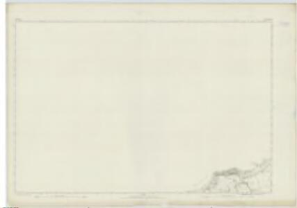 Ayrshire, Sheet XXXII - OS 6 Inch map