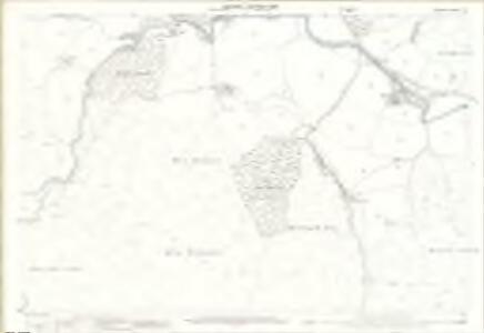 Ayrshire, Sheet  051.12 - 25 Inch Map