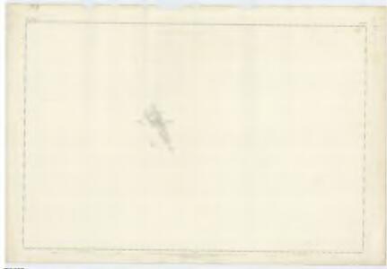 Fife, Sheet 41 - OS 6 Inch map