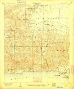 Calabasas Calabasas Map on