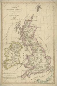 Atlas orbis antiqui totius secundum optimos scriptores ...