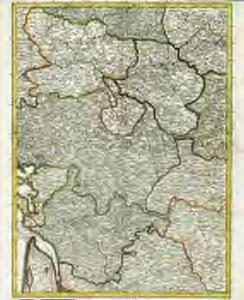 Carte de France, 6