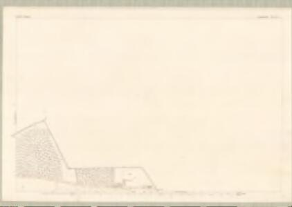 Lanark, Sheet IX.2 (Shotts) - OS 25 Inch map