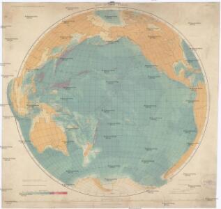 Der Stille Ozean