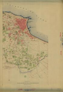Tanger (1907) (Sheet 2)