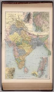 India, 34