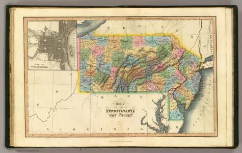 Penn., N.J.