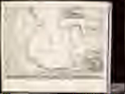 [Carte marine de la mer Caspiene / levée suivant les ordres de S. M. czariene, par Mr. Carl Vanverd