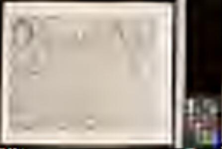 Rvssie blanche ou Moscovie / par N. Sanson le fils geog. du roy ; A. d'Winter sculp