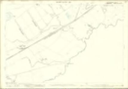 Linlithgowshire, Sheet  011.16 - 25 Inch Map