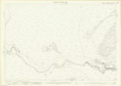 Ross-shire, Sheet  054.01 - 25 Inch Map
