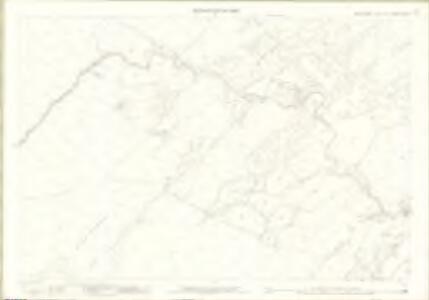 Argyll, Sheet  220.16 - 25 Inch Map